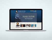 Associação Padre Victor