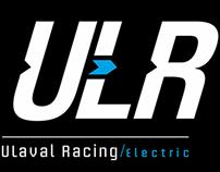 ULaval Racing