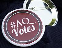 AQ Votes