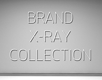 Brand X-Ray Collection