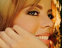 CD Package   Sara Estevão