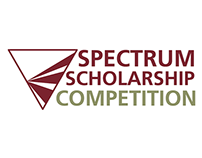 Spectrum Scholarship Competition