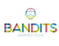 Bandits Films Projects