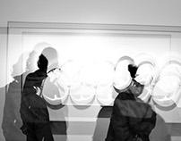 Museo Imaginado - Album de artista
