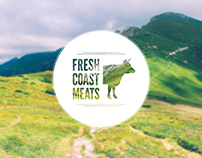 Fresh Coast Meats