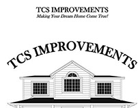 TCS IMPROVEMENTS