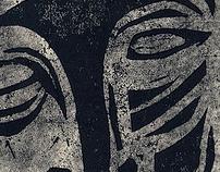 Tribal (Part 1) - Prints