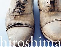 hiroshima x MOA