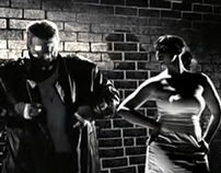 Sin City Add Character (Composite)