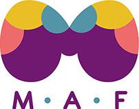 M.A.F