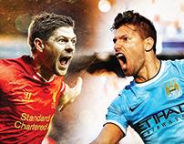 EPL   Barclays Premier League