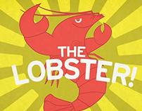 NatGeo/Red Lobster