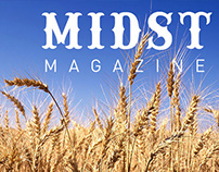 Midst Magazine