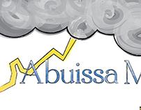 Abuissa Media Identity