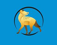 Identidad hiena