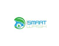 Branding iSW_