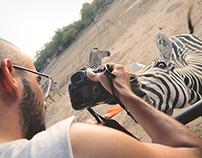 África Safari - Adventure Park