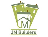 JM Builders