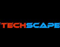 Tech Scape