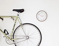 lemnos clocks II