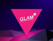 Glam TV