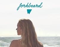 Forkbeard Summer Goods
