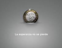 Topos de México