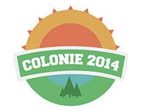 Colonie 2014