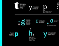Museum of Typo-graphy