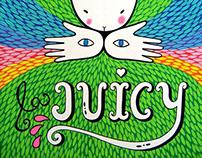 picture for La Juicy