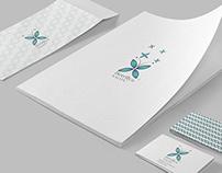 Betrflya_Logo