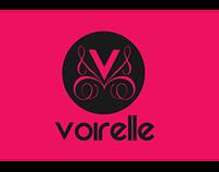 Fashion Logo V