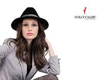 Dolci Calze - Catalogue 2014
