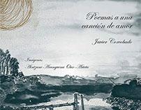 Poemas a una canción de Amor