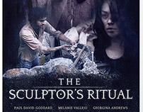 The Sculptor's Ritual