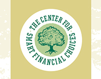 The Center for Smart Financial Choices