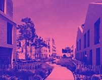 Dunkerque logements DeAlzua+