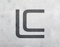 Rampe LC Design