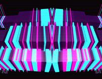 Cray-Cray moving pillar swag crap (loop)
