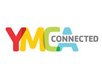 YMCA · YGDA Logo Candidates