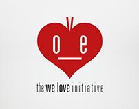 We Love Initiative