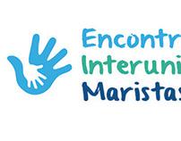 Encontro Interunidades Maristas 2014