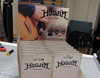 Hogjim Musical Imports