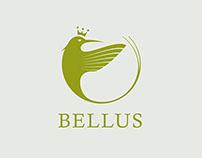 Logo design for a clothing brand