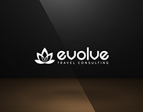 Evolve Travel Consulting