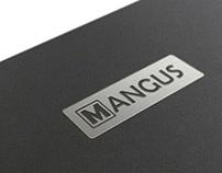 Online boutiques Mangus