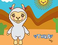 Thika Milma