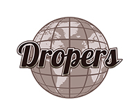 Dropers