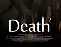 Death^7