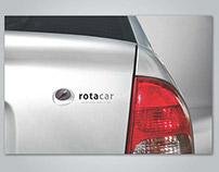 Grupo Rota Car